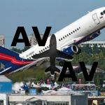 VIP-configured SSJ100s for Russian government agencies